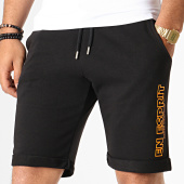 /achat-shorts-jogging/heuss-lenfoire-short-jogging-en-esprit-noir-orange-fluo-187367.html