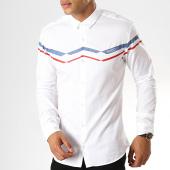 /achat-chemises-manches-longues/hugo-by-hugo-boss-chemise-manches-longues-ero3-50416136-blanc-187339.html