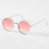 /achat-lunettes-de-soleil/jeepers-peepers-lunettes-de-soleil-femme-jpaw006-metal-rose-degrade-187386.html