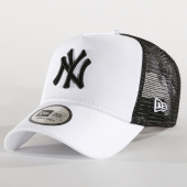 /achat-trucker/new-era-casquette-trucker-core-94-new-york-yankees-blanc-noir-187369.html
