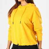 /achat-sweats-capuche/noisy-may-sweat-capuche-femme-laya-jaune-187410.html