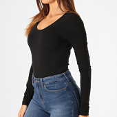 /achat-t-shirts-manches-longues/noisy-may-body-tee-shirt-manches-longues-femme-kerry-noir-187413.html