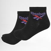 /achat-chaussettes/reebok-lot-de-3-paires-de-chaussettes-cy7358-noir-187340.html
