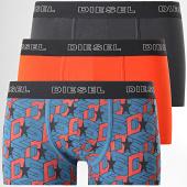 /achat-boxers/diesel-lot-de-3-boxers-damien-00st3v-0tavx-orange-gris-anthracite-bleu-marine-187342.html