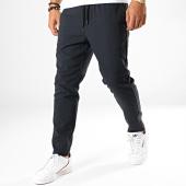 /achat-pantalons-carreaux/only-and-sons-pantalon-carreaux-linus-bleu-marine-187404.html