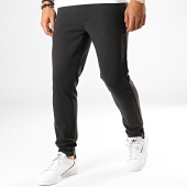 /achat-chinos/only-and-sons-pantalon-chino-a-rayures-mark-noir-187407.html
