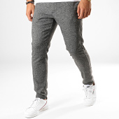 /achat-chinos/only-and-sons-pantalon-chino-mark-gris-chine-anthracite-187408.html