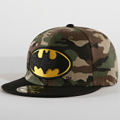 /achat-snapbacks/batman-casquette-snapback-logo-camo-vert-kaki-187542.html
