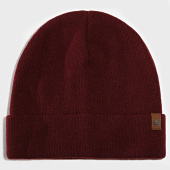 /achat-bonnets/element-bonnet-carrier-ii-bordeaux-187448.html