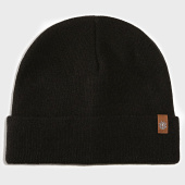 /achat-bonnets/element-bonnet-carrier-ii-noir-187451.html
