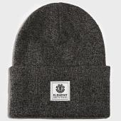 /achat-bonnets/element-bonnet-dusk-ii-gris-anthracite-chine-187467.html