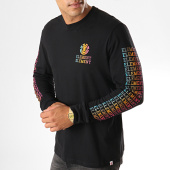 /achat-t-shirts-manches-longues/element-tee-shirt-manches-longues-drop-noir-187504.html