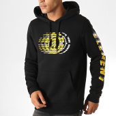 /achat-sweats-capuche/element-sweat-capuche-victory-noir-jaune-blanc-187520.html