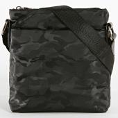 /achat-sacs-sacoches/frilivin-sacoche-6026c-camouflage-noir-187434.html
