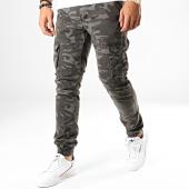 /achat-jogger-pants/frilivin-jogger-pant-camouflage-p8658-gris-187470.html