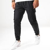 /achat-jogger-pants/frilivin-jogger-pant-p3201-bleu-fonce-187475.html