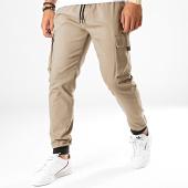 /achat-jogger-pants/frilivin-jogger-pant-p3201-marron-clair-187476.html
