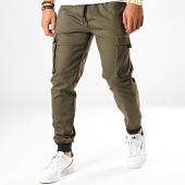 /achat-jogger-pants/frilivin-jogger-pant-p3201-vert-kaki-187477.html