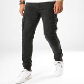/achat-jogger-pants/frilivin-jogger-pant-p6626-gris-anthracite-187478.html