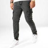 /achat-jogger-pants/frilivin-jogger-pant-p8685-gris-anthracite-187479.html