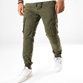 /achat-jogger-pants/frilivin-jogger-pant-p8685-vert-kaki-187482.html