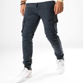 /achat-jogger-pants/frilivin-jogger-pant-p8685-bleu-marine-fonce-187483.html