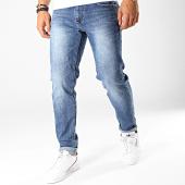 /achat-jeans/frilivin-jean-regular-jk-023-bleu-denim-187485.html