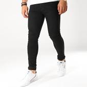 /achat-jeans/frilivin-jean-skinny-jk-007-noir-187487.html