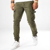 /achat-jogger-pants/frilivin-jogger-pant-p6626-vert-kaki-187489.html