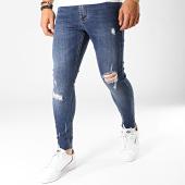 /achat-jeans/frilivin-jean-slim-vj215-bleu-denim-187493.html