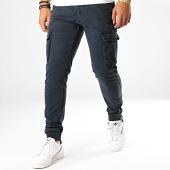 /achat-jogger-pants/frilivin-jogger-pant-p6626-bleu-marine-187498.html