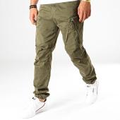 /achat-pantalons-cargo/g-star-pantalon-cargo-roxic-d14515-4893-vert-kaki-187416.html