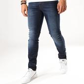 /achat-jeans/g-star-jean-skinny-revend-51010-6590-bleu-brut-187545.html