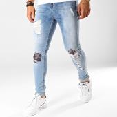 /achat-jeans/gianni-kavanagh-jean-skinny-gkg1305-bleu-wash-187466.html