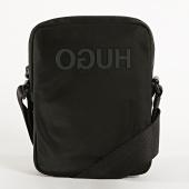 /achat-sacs-sacoches/hugo-by-hugo-boss-sacoche-record-ns-50418788-noir-187556.html