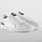 /achat-baskets-basses/puma-baskets-femme-ralph-sampson-low-370919-white-peacoat-187576.html