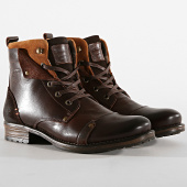 /achat-bottes-boots/redskins-boots-yedes-yl271a4-chataigne-cognac-187516.html