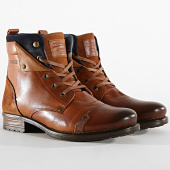 /achat-bottes-boots/redskins-boots-yedes-yl2712p-cognac-marine-187519.html