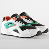/achat-baskets-basses/reebok-baskets-femme-torch-hex-dv8575-black-white-emerald-pink-grey-187481.html