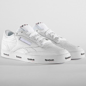 /achat-baskets-basses/reebok-baskets-club-c-revenge-mu-dv7021-white-black-primal-red-187572.html