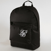 /achat-sacs-sacoches/siksilk-sac-a-dos-pouch-backpack-12383-noir-187529.html