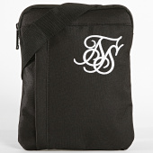 /achat-sacs-sacoches/siksilk-sacoche-cross-body-flight-bag-12492-noir-187530.html