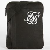/achat-sacs-sacoches/siksilk-sacoche-cross-body-flight-bag-12492-noir-187530.html
