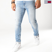 /achat-jeans/tommy-hilfiger-jeans-jean-skinny-simon-6381-bleu-wash-187437.html