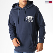 /achat-sweats-capuche/tommy-jeans-sweat-capuche-graphic-washed-6591-bleu-marine-blanc-187439.html