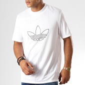 /achat-t-shirts/adidas-tee-shirt-outline-jersey-ed4684-blanc-187580.html