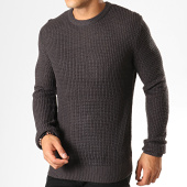 /achat-pulls/brave-soul-pull-slovak-gris-anthracite-187614.html