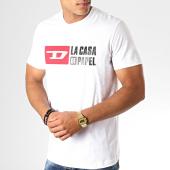 /achat-t-shirts/diesel-tee-shirt-diego-casa-de-papel-00sgx4-0091a-blanc-187686.html