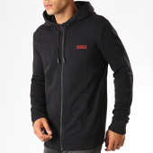 /achat-sweats-zippes-capuche/hugo-by-hugo-boss-sweat-zippe-capuche-reverse-logo-daple-194-50414222-noir-rouge-187644.html