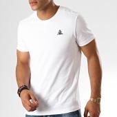 /achat-t-shirts/le-coq-sportif-tee-shirt-tech-n2-1921196-blanc-argente-187588.html